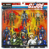G.I.Joe Viper Lockdown 6-Pack