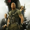 G.I.Joe: Retaliation One-Sheet Movie Poster Revealed