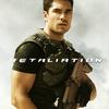 G.I.Joe: Retaliation - Flint Character Poster
