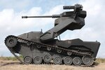 New G.I.Joe Retaliation Cobra H.I.S.S. Tank Revealed