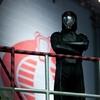 2012 G.I.Joe Convention: Behind the Scenes of G.I. Joe: Retaliation - Hasbro Panel