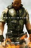 Hot Toys G.I. Joe Retaliation Figures Coming Soon