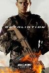 G.I. Joe: Retaliation - 'Retaliate Again' & 'Trust' TV Spots