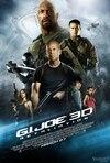 G.I. Joe: Retaliation Movie Review