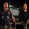 G.I. Joe: Retaliation - 'Re-Enlisting' Film Clip