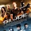 Original G.I. Joe Writers Sue Paramount & MGM Over Stolen Sequel