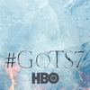 HBO Developing 'Game Of Thrones' Spinoffs