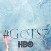 Game Of Thrones Season 7: Long Walk - Official Promo