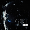 Game Of Thrones Season 7: Official Trailer