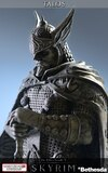 The Elder Scrolls Shrine Series - Talos‏ Statue