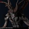 Amon: Apocalypse of Devilman, AMON 1/6 Scale Statue