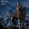 Dark Souls Knight of Astora (Oscar) 1/6 Scale Statue