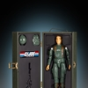 2015 SDCC Exclusive G.I. JOE Deluxe Jumbo Grunt Figure