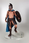 300: Rise Of An Empire - Themistocles Statue
