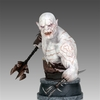 The Hobbit - Azog Mini Bust