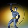 Batman: The Animated Series Catwoman Jumbo Figure