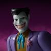 Batman The Animated Series 12