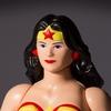 DC Super Powers Wonder Woman 12