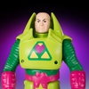 DC Super Powers Collection Lex Luthor Jumbo Figure