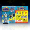 DC Super Powers Micro Figures – Series 1