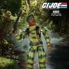 Stalker GI Joe Jumbo 12
