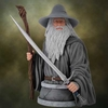 Gandalf Mini Bust