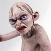 Gollum Mini Bust
