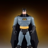 Batman Animated Series Jumbo Figure