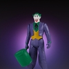 Super Powers Joker Jumbo Figure
