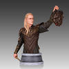The Hobbit Legolas Mini Bust