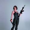 The Walking Dead: Maggie Green 1/4 Scale Statue