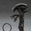 Figma Alien & Predator Figures Revealed By Good Smile Company