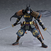 Figma Batman Ninja Figures Up For Pre-Order