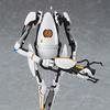 Portal 2 Figma P-Body Figure