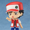 Nendoroid Pok�mon Trainer Red & Green