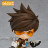 Overwatch Heroes Join Good Smile Company's Nendoroid Lineup