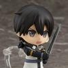 Sword Art Online Nendoroid No.750b Kirito