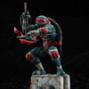 Teenage Mutant Ninja Turtles PVC Statue - Raphael