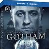 'Gotham' Season Three Blu-Ray & DVD Artwork And Release Information