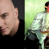 Gotham Casts Michael Cerveris As 'Professor Pyg'