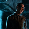 Gotham - 3.19 'Heroes Rise: All Will Be Judged' Preview Images, Trailer & Synopsis