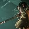 'Gotham' Season Four Teaser Promo