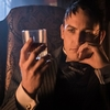 Gotham - 3.08 'Mad City: Blood Rush' Preview Images, Promo & Synopsis