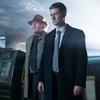 Gotham - 3.12 'Mad City: Ghosts' Promo, Preview Images & Synopsis
