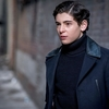 Gotham - Season 3 'The City Will Be Torn Apart' Promo