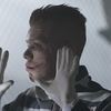 Gotham - 4.13 'A Dark Knight: A Beautiful Darkness' Preview Images, Synopsis & Promo