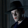Gotham - 4.21 'A Dark Knight: One Bad Day' Preview Images, Synopsis & Promo