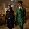 Gotham - 4.19 'A Dark Knight: To Our Deaths And Beyond' Preview Images, Synopsis & Promo