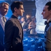 Gotham - 4.01 'Pax Penguina' Season Premiere Preview Images & Synopsis