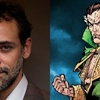 'Ra's al Ghul' Is Coming To Gotham